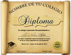 Chavo Borde De Diplomas En Blanco Real Madrid Wallpaper With 1600x1236