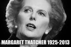 Lord Bell has confirmed that Margaret Thatcher has died after a stroke this morning. Margaret Thatcher, Somerville College, The Iron Lady, Uk Politics, British Prime Ministers, Guy Fawkes, Condolences, Chemist, Decir No