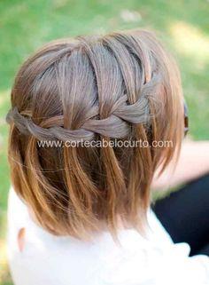 tranças-cabelos-curtos-3.jpg (600×818)
