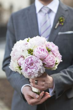 wedding flowers via SMP.