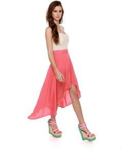 purpngreen.com flowy skirts (37) #skirts