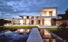 Casa-contemporanea-fachada-moderna