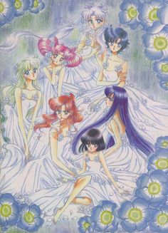 http://www.soul-hunter.com/sailormoon/galleryartbooks/5/005.jpg