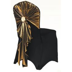 gold lame table linen | Buy Gold Lame Tiebacks | Quality Liquid Lame Hoods to Buy | Store ...