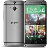Excellent - HTC One Gunmetal Grey (T-Mobile) Android Smartphone Htc One M8, Quad, Mobile Smartphone, Android Smartphone, Mobile Phones, Smartphone Price, Android Phones, Apps, Android
