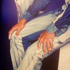 Руки Майкла - Страница 12 - Майкл Джексон - Форум