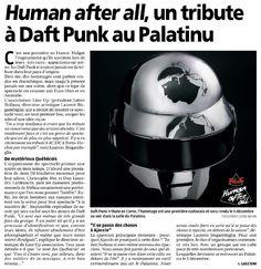 "Newspaper ""Corse Matin"""