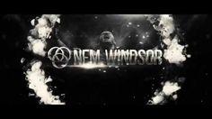 Short promo video for NFM MMA gym in Windsor Berkshire.