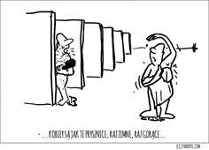 o-kobietach-pod-prysznicem