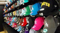 #tophats #caps #cap #gorra #gorras #berretto #gorrasplanas #accessories #skate #basket #surf #beauty #capaddict #capshop #capsonline #capsonlineshop #cool #fashion #fashioncaps #fitted #fittedcaps #giftideas #gorrasoriginales #gorrasviseraplana #negozioonline #viseraplana #gorrassnapback #snapback #headwear #snapbackcaps #tiendadegorras #tiendadegorrasonline #tophatscaps #custom #customized #personalizadas #personalizadgifts #personalized #embroidery #custom #bordados #personalizados #store