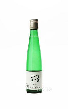 ねね 日本酒 - Google Search