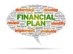 The One-Page Financial Plan - Join us for a conversation with New York Times columnist and author, Carl Richards, about getting clear on the big picture. The fact is, in a single page you can prioritize what you really want in life and figure out how to get there. That's because a great financial plan has to do with what's most important to you.