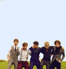 one dream one band one direction