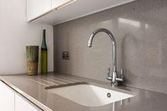 Mood Boards, Sink, Kitchen, Home Decor, Sink Tops, Vessel Sink, Cooking, Decoration Home, Room Decor