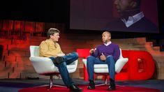 Talking about history honestly | Bryan Stevenson Chris Anderson, Bryan Stevenson, Black History, Ted, Children, Youtube, Young Children, Boys, Kids