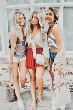 Look Your Best With This Fashion Advice – Top Clothes Boutique Cute Friend Pictures, Best Friend Pictures, Friend Pics, Book Modelo, Best Friend Photography, Cute Friends, Best Friend Goals, Poses, Girl Gang
