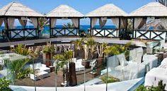 papagayo beach club tenerife - Google Search