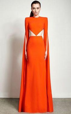 21 Looks with Fashion Designer Alex Perry Glamsugar.com Alex Perry White Dress