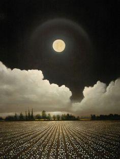 irisofjordan: Beautiful Moon