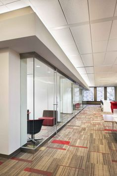 indiana university library - Google Search Indiana University, Divider, Google Search, Room, Furniture, Home Decor, Bedroom, Decoration Home, Room Decor