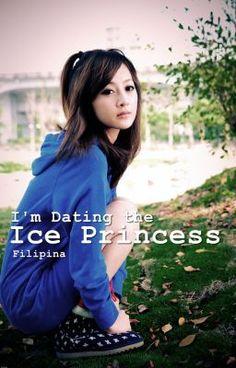 Iceprincess dating filippinsk