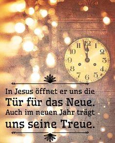 #Weihnachten #Silvester