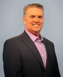 Nearly a year after being diagnosed with and then it appeared he had overcome head and neck cancer, we received some sad news Wednesday that longtime NASCAR TV personality Steve Byrnes has once again been stricken by the illness. Fox Sports, Sports News, Nascar Tv, Steve Byrne, Types Of Races, Jeff Gordon, Head And Neck, Personality, Cancer