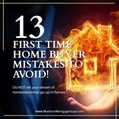 Real Estate Articles, Real Estate Information, Real Estate Tips, Mortgage Rates, Mortgage Tips, First Time Home Buyers, Buyers Guide, Home Ownership