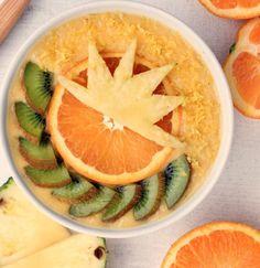 Good Morning! Feed your mind, body & soul what it needs today. goodjuju.la/ • • • #goodjujula #goodjuju #breakfast #yum #health