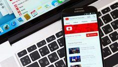 Maliye Bakanlığı, Türk Youtube kanallarına vergi zorunluluğu geleceğini açıkladı