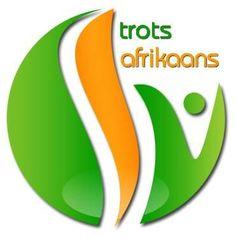 Trots-Afrikaans