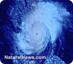 HAARP/Destructive weather patterns and HAARP - Scientists investigate a possible connection