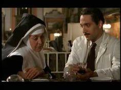 MOSCATI - O Doutor que virou Santo - 02 PARTE - / MOSCATI - Il dottore si voltò Santo - PARTE 02