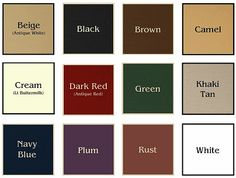 Rustic Paint Colors ralph lauren paint: palettes and colors explained | rustic paint