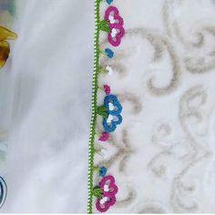Alıntı . . . . . #c #ceyiz #oyamodelleri #yazma #tbt❤️ #siparişalınır Beaded Lace, Crochet Lace, Model Quotes, Free Pattern, Tassels, Diy And Crafts, Crochet Necklace, Pink, Jewelry