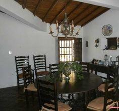 casa en venta en nueva esparta margarita (noreste)