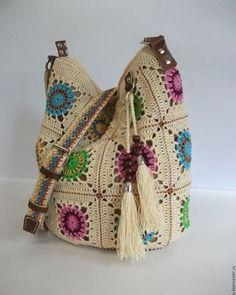 #knitting#knittersofinstagram#örgü#örgüaşkı#örgümodelleri#crochet#crochetblanket#crocheted#çeyiz#etamin#kanevice#dikiş#elyapimi#hobi#home#dekor#evdekorasyonu#evim#severekörüyoruz#handmade#elişi#crocheting#dantel#motif#amigurumi#patik#yelek#dikiş#örgüoyuncak#homedecor