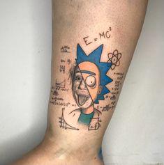 Tatuagem colorida: Joga mais cor que está pouco! - Blog Tattoo2me Tattos, Blog, First Tattoo, Color Tattoo, Colourful Art, Get A Tattoo, Tattoo Ideas, Colors, Artists