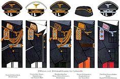 www.das-geschichtsbuch.de product_info.php?info=p5967_Uniformen-der-Deutschen-Wehrmacht.html&XTCsid=