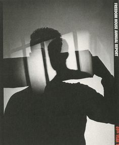 Freedom House 1989-1990, Designers: Lisa LaRochelle, Jurek Wajdowicz