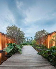 Residência OS — Jacobsen Arquitetura