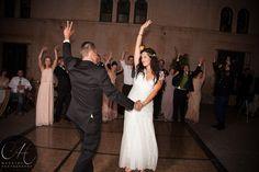 #weddingdanceparty