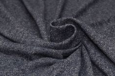 Plain Cross Dyed Sports Jersey Mid-weight jersey with a cross dyed effect suitable for work out wear and pyjamas. This fabric is relatively new and huge on the Jumper Dress, Fabric Material, The 100, Navy, Cotton, How To Wear, Pyjamas, Dresses, Sports