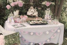 Image detail for -lunes 31 de enero de 2011– Tea party