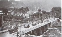 Puente Ortiz Cali, Love Photos, Bubbles, Bridges, Antique Photos, Past Tense, Presents, Viajes, Fotografia