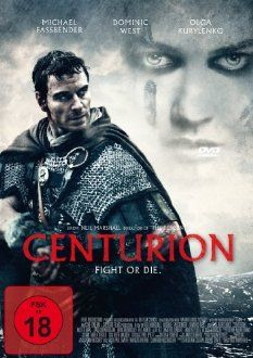 Centurion - SF2 2013-04-27 23:05 - HQ Mirror