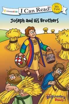 1000 images about Joseph on Pinterest