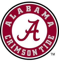 "logo | ... Sports"" NEWZ.. Alabama win the SEC. Dominate Gators » alabama logo"