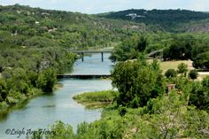 Mo Ranch - Texas. Spent many summers here at Camp Loma Linda as a camper then counselor. Loved it!!