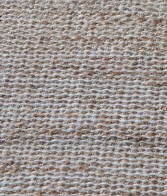 Drift Weave Rug - Earth Collection by Armadillo & Co® Armadillo, White Rug, Rugs Online, Woven Rug, Weave, Artisan, Designer Rugs, Interior, Earth